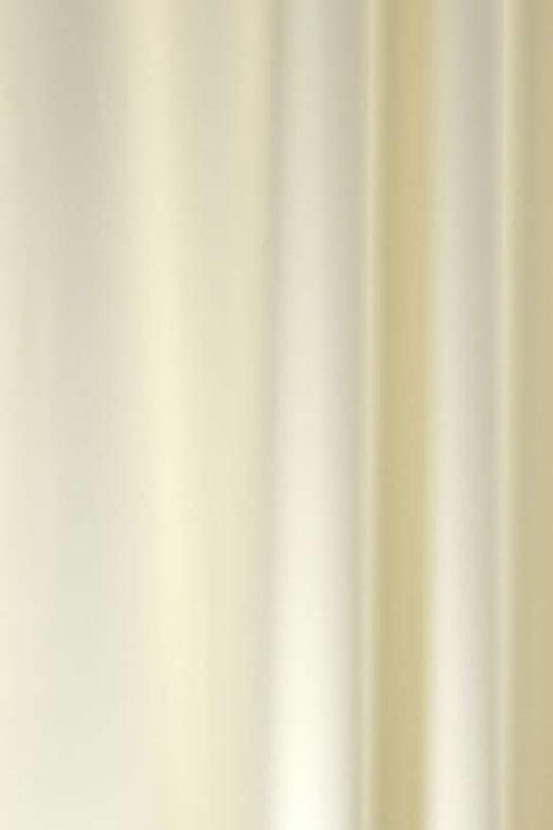kültéri terasz pergola függöny szatén BRENDY 02 pezsgő