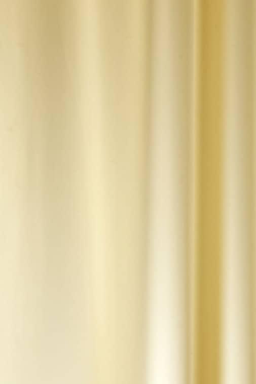 kültéri terasz pergola függöny szatén BRENDY 03 krém