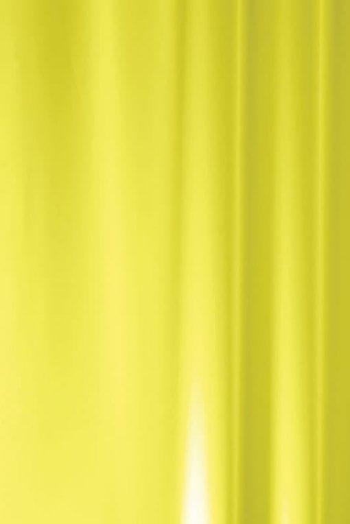 kültéri terasz pergola függöny szatén BRENDY 11 kiwi