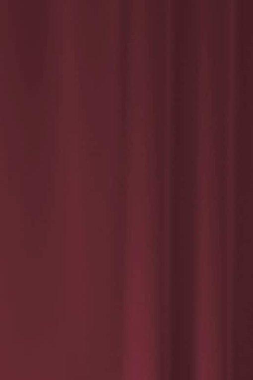 kültéri terasz pergola függöny szatén BRENDY 35 padlizsán