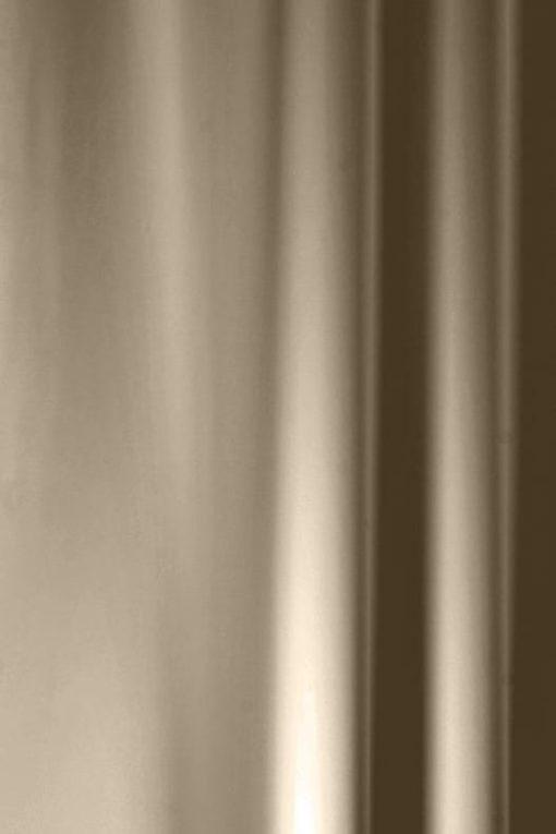 kültéri terasz pergola függöny szatén BRENDY 42 ezüst