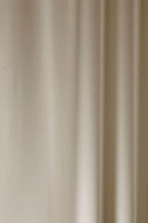 kültéri terasz pergola függöny szatén BRENDY 44 nugát