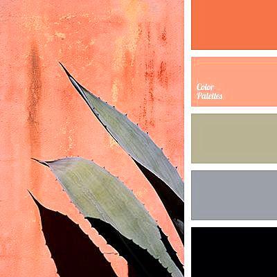 A 2019 év színe a Pantone 16-1546 Living Coral - függönyvarrás eger, Agria Textil (49)