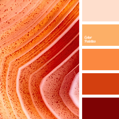 A 2019 év színe a Pantone 16-1546 Living Coral - függönyvarrás eger, Agria Textil (3)