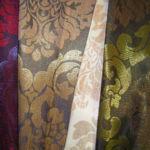 A klasszikus dekorok modern színekben