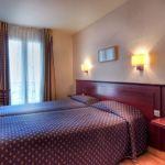hotel (10).jpg