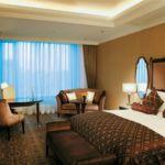 hotel (2).jpg