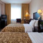hotel (24).jpg