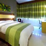 hotel (26).jpg