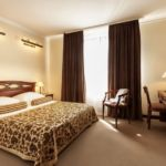hotel (35).jpg