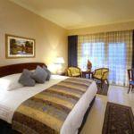 hotel (4).jpg