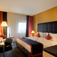 hotel (41).jpg
