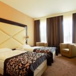 hotel (9).jpg