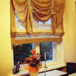 Raff roló megoldások konyhai ablakra - díszítsük dekorral is!