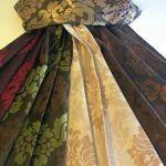 Klasszikus minták - örök érvényűek és gyönyörűek.