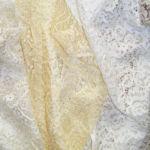 Az örök klasszikus : klöpli függöny többféle szín és mintaválasztékban tartjuk.